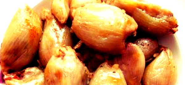Κρεμμυδοντολμάδες από την Σάμο